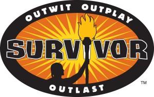 survivor-logo