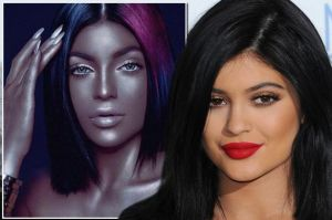 Kylie-Jenner-Main