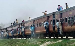 train_2647413b